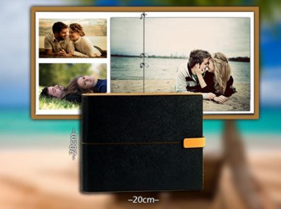12.PRO2-20X20-PriveeLine-CoverBlack-32-pagini-200-lei