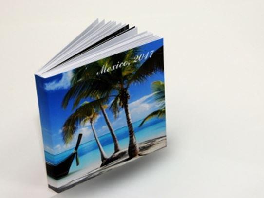 Coperta-foto-15x15cm-15x30deschis-40-pagini-110-lei