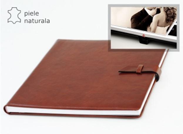 LayFlat-30x30-piele-naturala-32-pagini-350-lei
