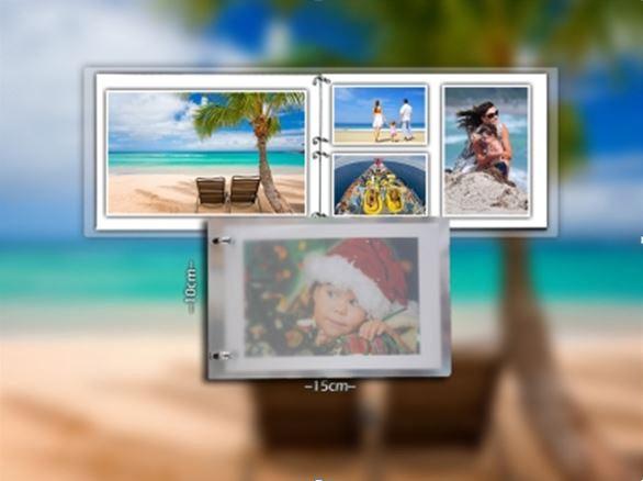 PRO2-10X15-TransparentSilk-32-pagini-60-lei