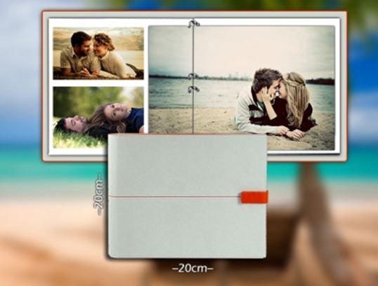 PRO2-20X20-PRIVEELINE-cover-white-32-pagini-200lei